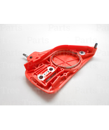C032000323 Genuine Echo Chain Brake Assembly select cs-530 cs-450 cs-450p - $66.98