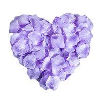 George Jimmy Artificial Flowers Rose Petals Valentine Wedding Celebration Annive - $11.78