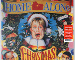 Home Alone Christmas (2019) [SEALED] Vinyl LP • Red & White Candy Cane Limited