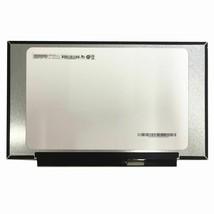 "B140XTK02.0 H/W:1A LCD LED Touch Screen 14"" HD WXGA Display + Digitizer New - $129.88"