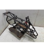 Chinese ATV FRAME CHASSIS - $389.95