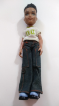 BRATZ 2003 Doll Mga Doll Bratz Doll - $21.99