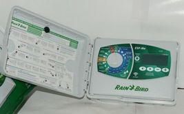 Rain Bird F55100 ESP4 Mei Indoor Water Controller LNK Ready image 3
