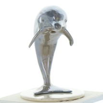 Hagen Renaker Specialty Sea Life Dolphin Ceramic Figurine image 6