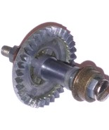 Shakespeare Sigma 2610 002 Spincasting Reel Drive Gear Assembly Parts - $6.99