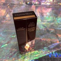 New In Box Charlotte Tilbury Light Wonder Shade 9 image 3