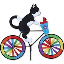 Premier Kites Bike Spinner - Tuxedo Cat - $47.20
