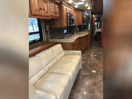 2014 NEWMAR DUTCH STAR 4038 FOR SALE IN Spring Branch, TX 78070 image 12