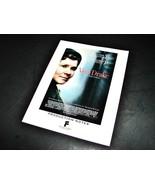 2004 VERA DRAKE Movie PRESS KIT PRODUCTION NOTES HANDBOOK Promotional - $14.99