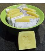 Lanie's Vegan Dog Soap - $2.75 - $4.00
