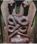 Kali Naga Shamanic Power digital emanual LEVEL 4 Master Teacher - $180.00