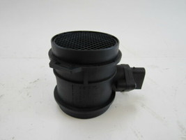 Mercedes R230 SL500 sensor, mass air flow MAF Bosch 1130940048 - $23.36
