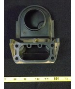 Briggs & Stratton 26HP ES Intek I/C #44P777 Engine - #2 Carburetor Intake - $19.97