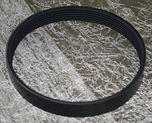 "Primary image for **NEW BELT** After Market 827793 1860006 13"" Thickness Planers Ridgid/Ryobi T..."
