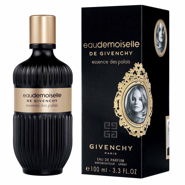 Aaaagivenchy eau demoiselle de givenchy essence perfume