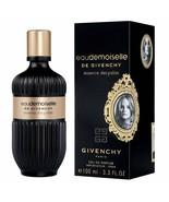 Givenchy Eau Demoiselle De Givenchy Essence Des Palais Perfume 3.3 Oz ED... - $299.98