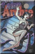 Afterlife With Archie #5 (2014) *Modern Age / Archie Comics / Variant Ed... - $4.50