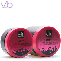 American Crew D:fi D:Sculpt Paste For Men with High Hold and Low Shine - $10.00+