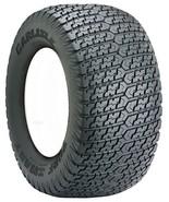 Carlisle Turf Smart Lawn and Garden Bias Tire - 24/1200-12 99B - $96.46