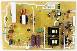 Vizio 56.04219.641G Power Supply Board PA-3231-01WN-LF