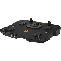 Havis DS-DELL-400 Docking Station - for Notebook - Proprietary Interface... - $262.27