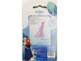 Disney Frozen Elsa Metal Die #DUS2015 image 2