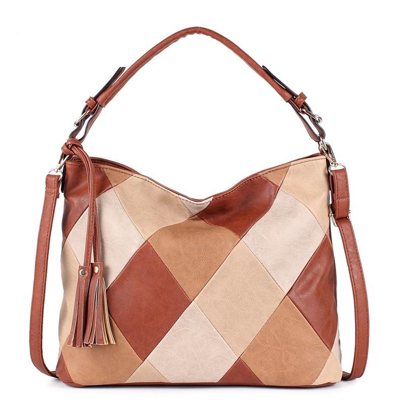 d0b0486cf978 Bag Women Luxury Fashion Handbag Shoulder and 50 similar items