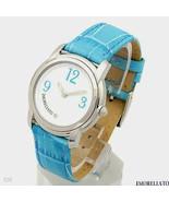 Brand New Ladies MORELLATO Diamond Watch - $56.00