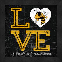 Ve my team logo square color npz college georgia tech yellow jackets lovl3n13sclgatc bk thumb200