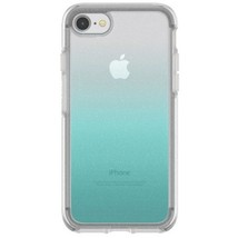 OtterBox 660543426516 Symmetry Case for iPhone 8/7 - Aloha Ombre - $37.52
