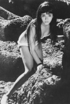 Mie Hama vintage 4x6 inch real photo #449330 - $4.75