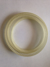 **NEW Replacement Urethane Belt** for Delta 11-980  # 1343479  Drill Press - $15.83