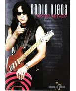 Eddie Ojeda Twisted Method: Twisted Sister song instructional video [DVD] - $9.79