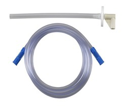 Drive DeVilbiss Healthcare Universal Suction Tubing and Filter Replaceme... - $58.02