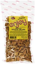 Enjoy Mix Arare 8 Oz - $12.86