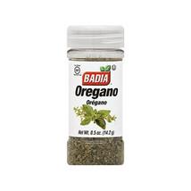 Badia Oregano Seasoning 0.50 oz - Best By 04/2025 - $8.10