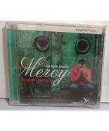 Hosanna Music MERCY Praise & Worship with Eoghan Heaslip New Sealed - $15.00