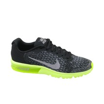 Nike Shoes Air Max Sequent 2 GS, 869993008 - $177.00