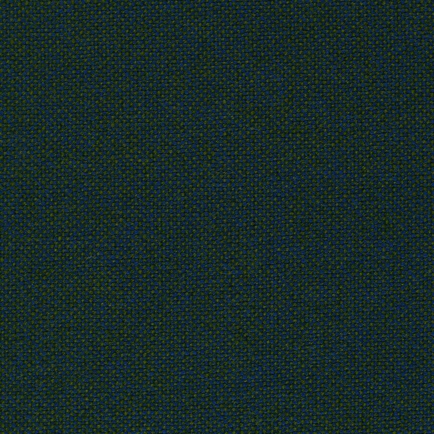 Maharam Upholstery Fabric Hallingdal Blue Green Wool 460760–890 1.125 yards CS
