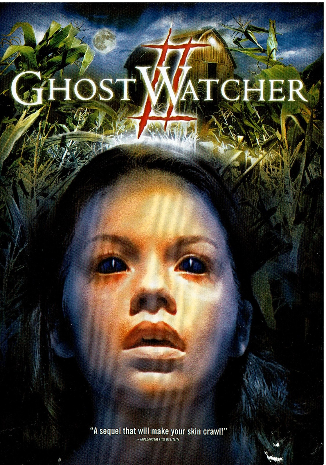 Ghostwatcher2 01