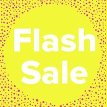 Thurs Flash Sale Special Any 1 For 99 One Day Best Offer Deal Magick CASSIA4 - $0.00
