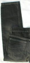 LEE Premium Select Boy's Sure 2 Fit Straight Leg Adjustable Waist Jeans Sz 2T - $15.63