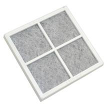 HQRP Fresh Air Filter for LG LT120F ADQ73214404 ADQ73334008 ADQ73334003 - $8.35