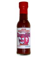Cherry Bomb Chilli Sauce 150ML  Medium Heat chilli fire Habanero Hot Sauce - £6.50 GBP