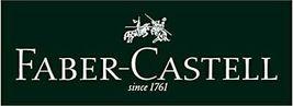 *Faber-Castell TK-FINE Executive mechanical pencil 0.5mm image 3
