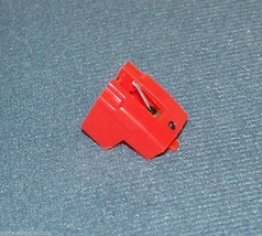 TURNTABLE RECORD PLAYER STYLUS for Sony VL-36G CARTRIDGE Sony ND-136G 697-D6C image 1