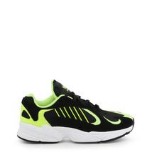 102612 649967 Adidas YUNG-1 Homme Noir 102612 - $203.68