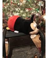 Disney Mickey & Minnie Mouse Flipazoo 2 in 1 Plush NEW - $28.00