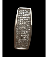 Real DIAMOND PENDANT Royal PRIESTESS Haunted  SPIRIT Powerful INSTANT RE... - $10,555.45