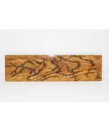Lichtenberg (Fractal) Wood Burning Art   Dansha Farms Branded Art # 3633 - $64.34